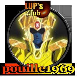 Avatar´s Lupiens Pouill10