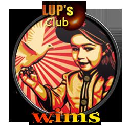 Avatar´s Lupiens Wims210