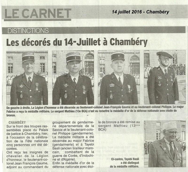 ACTIVITES DIVERSES DE LA SECTION SAVOIE ISERE - Page 6 14_jui12