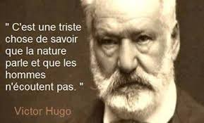 Moulinet Toc au secours!!!!! Hugo_v10