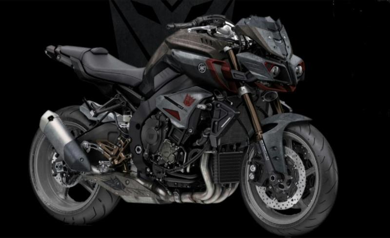 La MT10 transformer superbe !!!!!!!!!!! Tmp_1411
