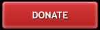 Admin access please! Donate10