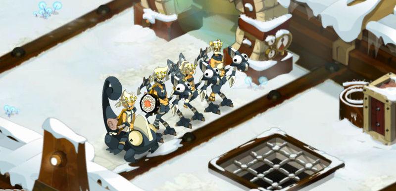 Mx-Destructer, un iop souhaitant rejoindre votre guilde. Captur15