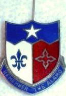La 36th ID débarque en Provence Dui_1410