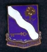 La 36th ID débarque en Provence Dui_1412
