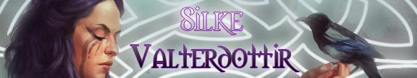 V'là le gamin qui se défile... encore Silke12