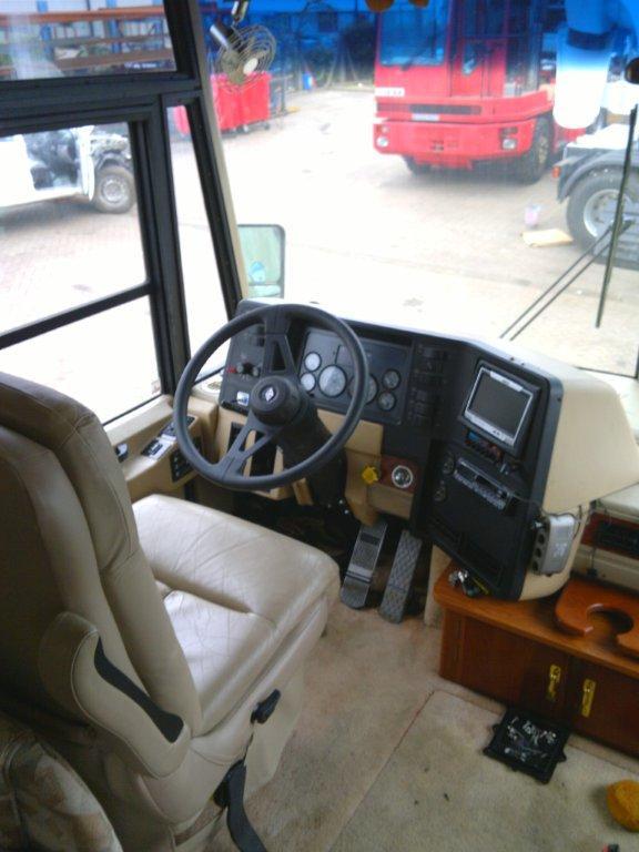 mon RVclasse A winnebago vectra turbo diesel 6l  bva alison   1994 Jt_04311