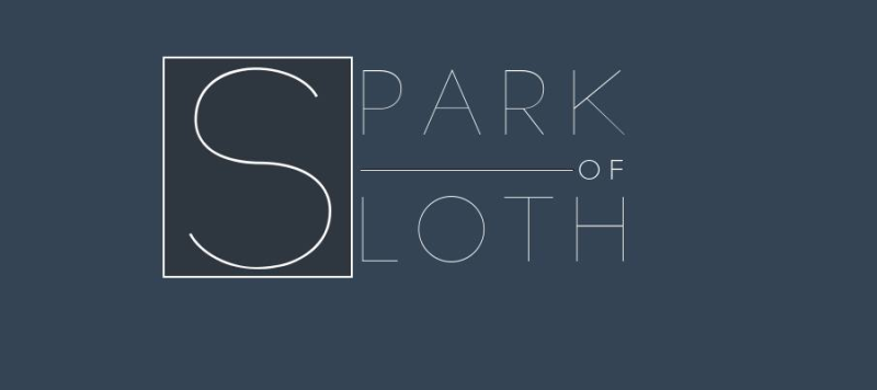 Spark of Sloth