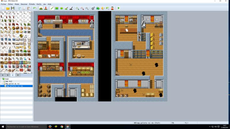Screenshot de vos projets - Page 40 Map_so11