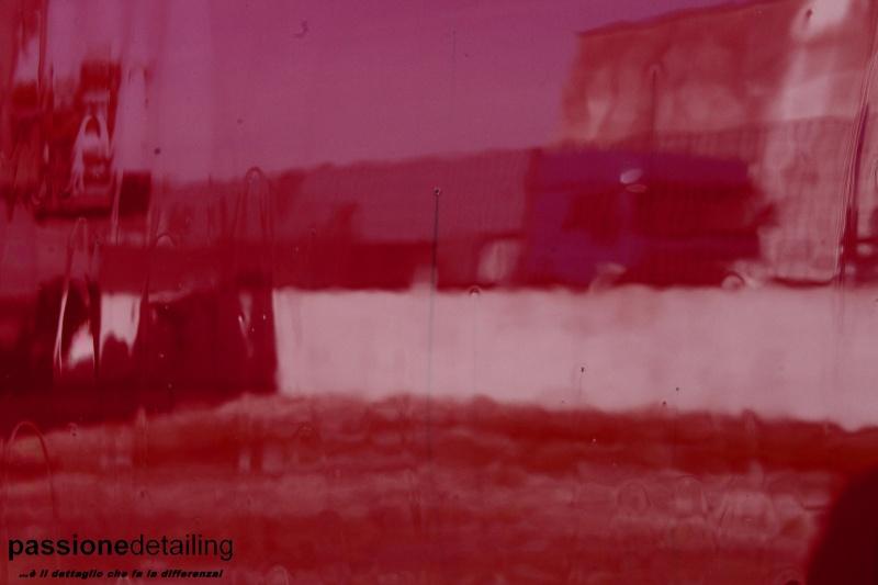 passionedetailing VS Scirocco MK3 Tornado Rot Decont10
