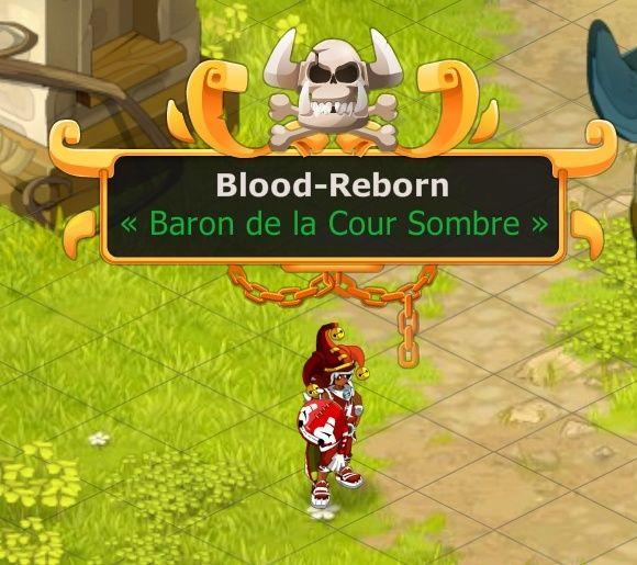 Candidature de Blood-Reborn et de sa Team [Accepté] Elio10