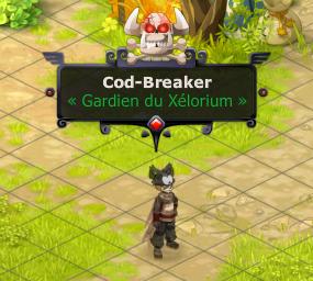 Candidature de Blood-Reborn et de sa Team [Accepté] Panda11