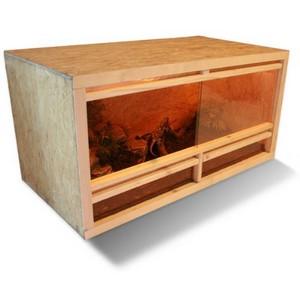 Fiche: L'habitat du Hamster 41ilcw11
