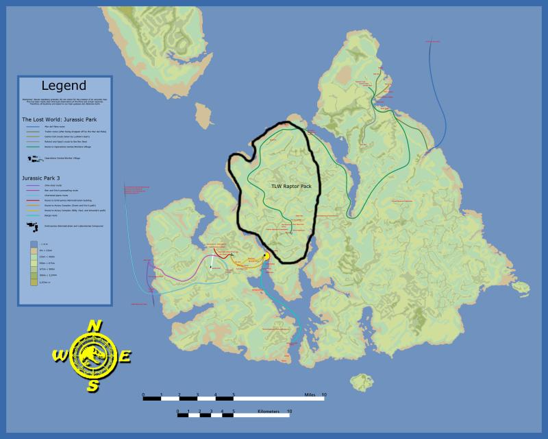 Isla Sorna Map - Page 2 Sorna_15