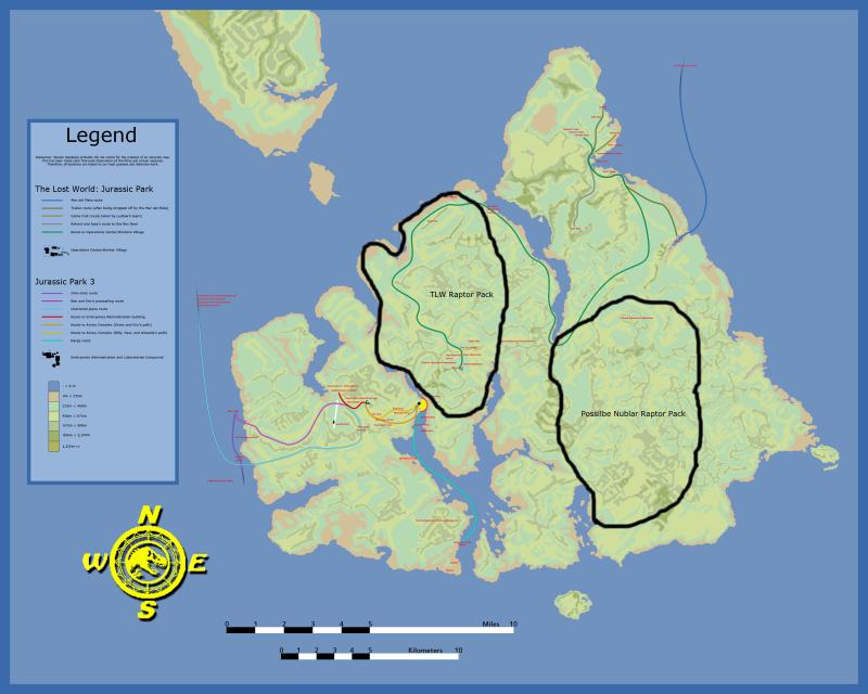 Isla Sorna Map - Page 2 Sorna_16