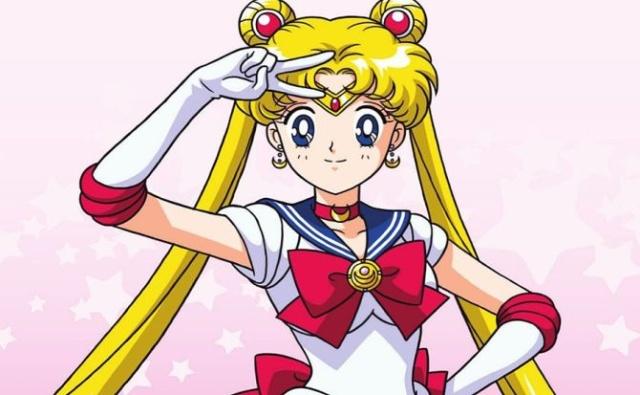 [Refusé] Asterope la ...Cracotte ?  Sailor10