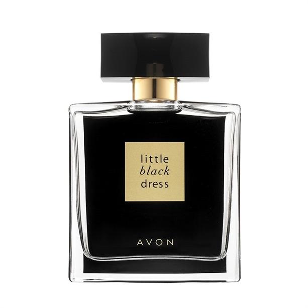 Apă de parfum Little Black Dress Prod_111