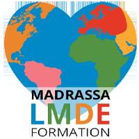 {Privé}Apprendre à Enseigner aux Maternelles Montessori & alternatives