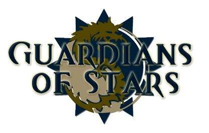 Guardians of Stars