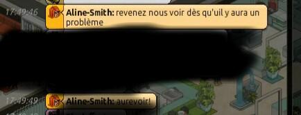 Ancien rapport RP de Aline-Smith Img_2010