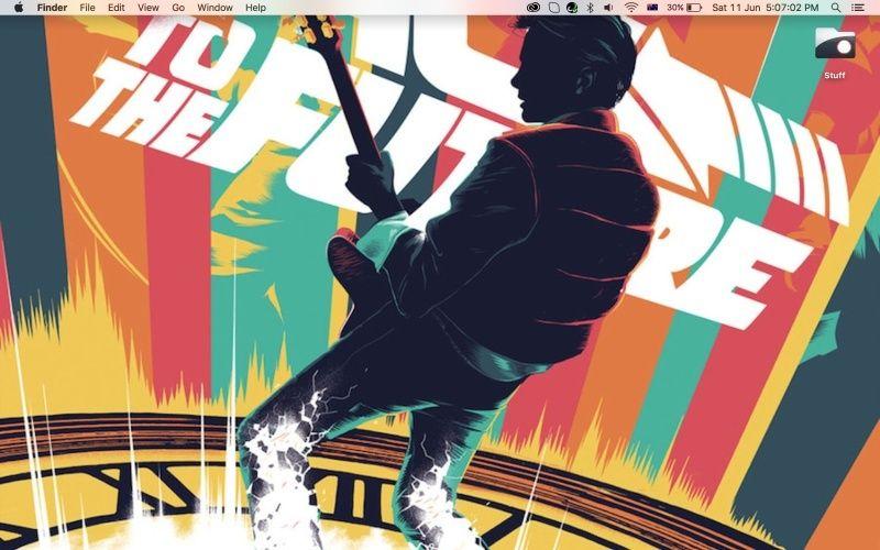 Post Your Desktop Wallpaper!  Screen10