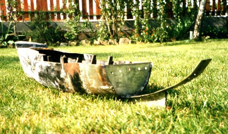 Remorqueur Sardonenn (scratch) de Caboteur44 Ybauch10