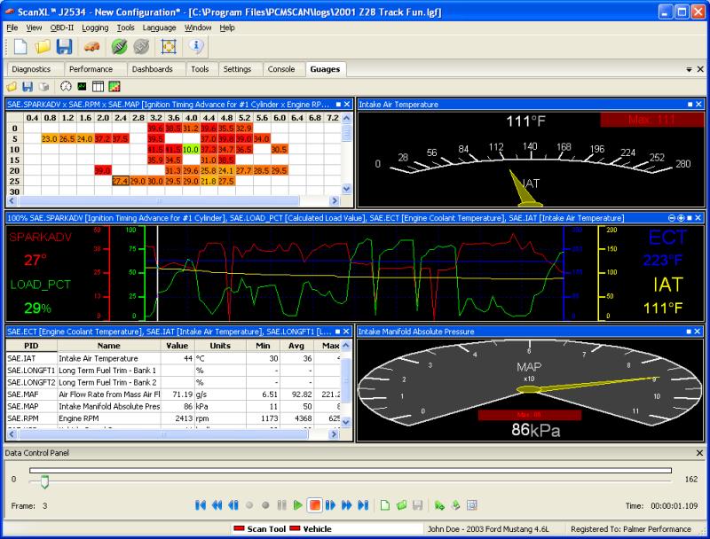 ScanXL Professional v3.5.1 Multilanguage Custom10