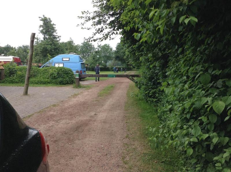 Pays Bas: De Haverkamp Img_0717