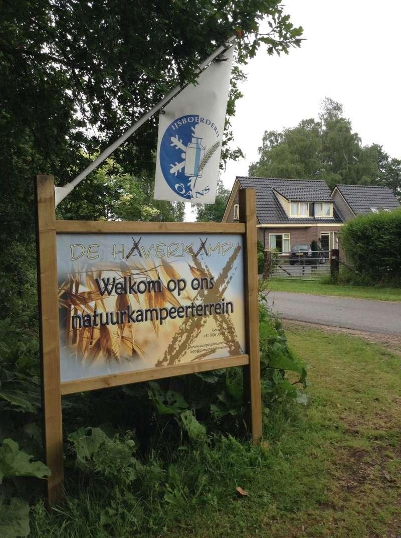 Pays Bas: De Haverkamp Img_0718