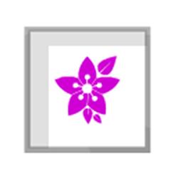 Candidature de Kihoru [ACCEPTE le 19/06/2016] Logoo10