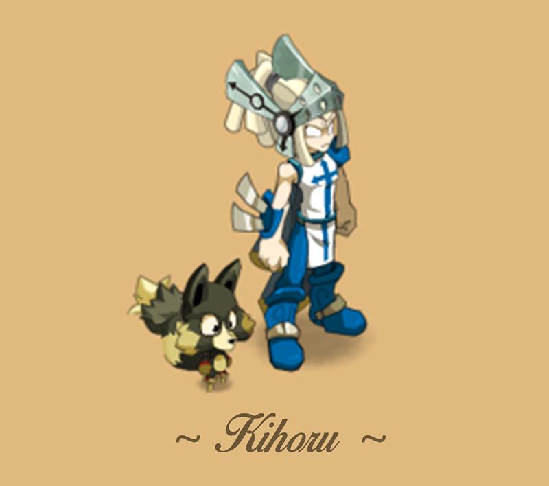 Candidature de Kihoru [ACCEPTE le 19/06/2016] Moi16