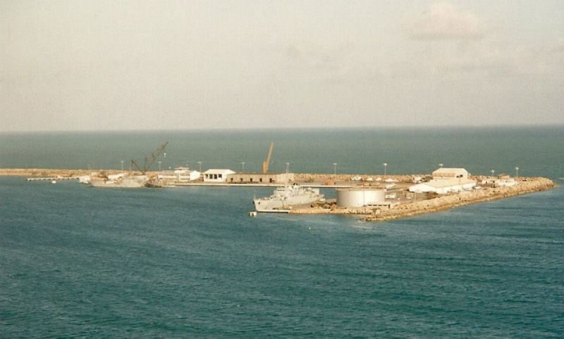Photos du Zinnia - Page 7 Port11