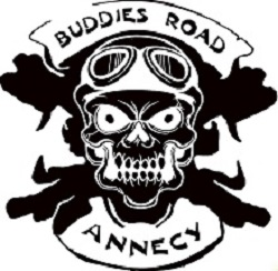Buddies Road