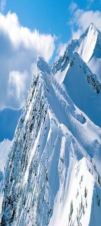 The Mountains 32323210