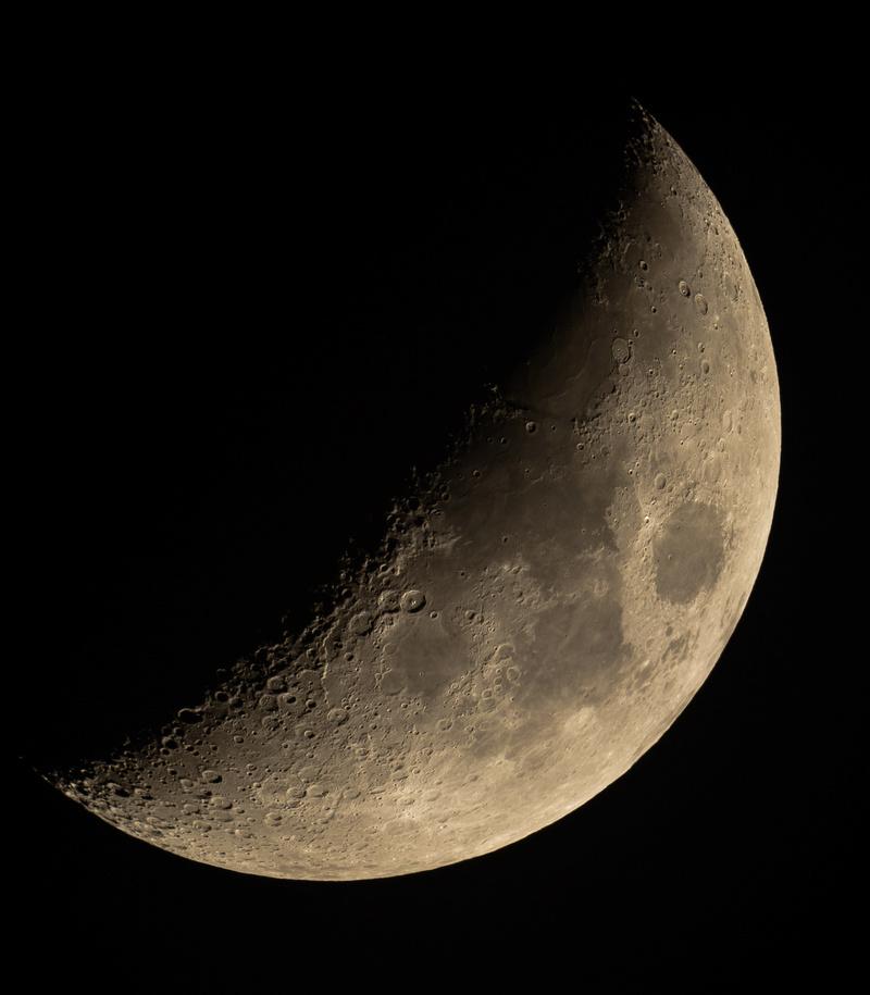 La Lune - Page 5 Img_7410
