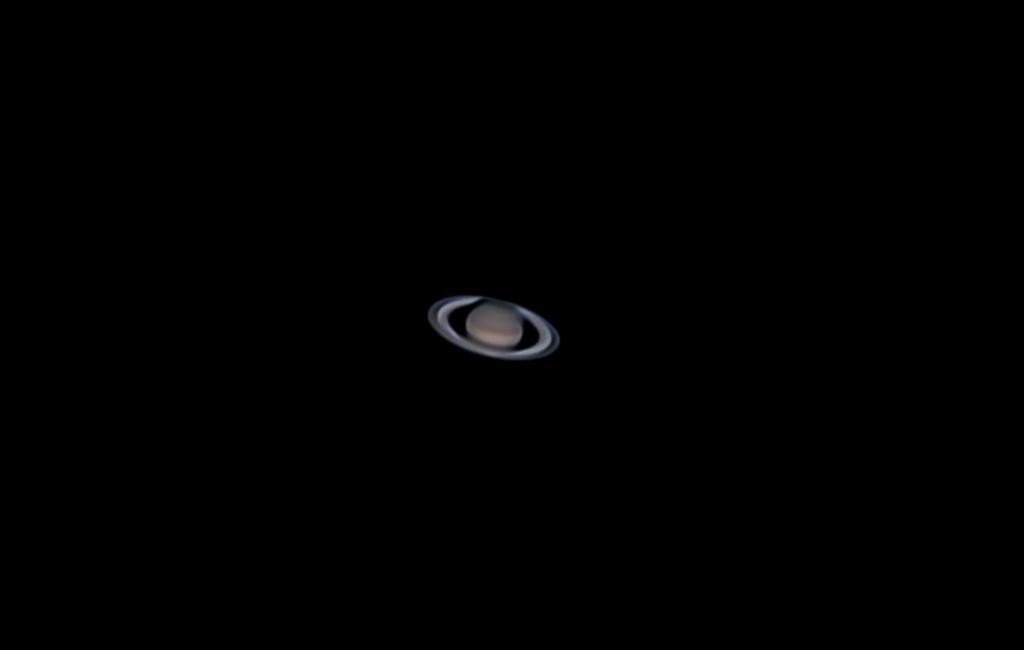 Le planétaire - Page 10 Saturn10