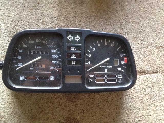 k1100 & k100  parts Img_0818