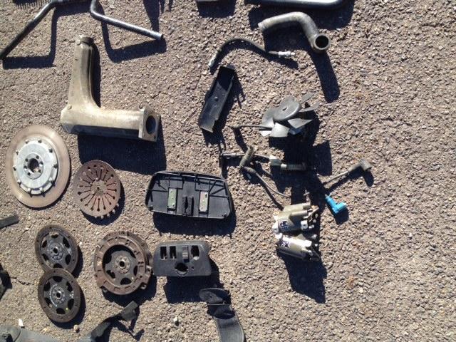 k1100 & k100  parts Img_0851