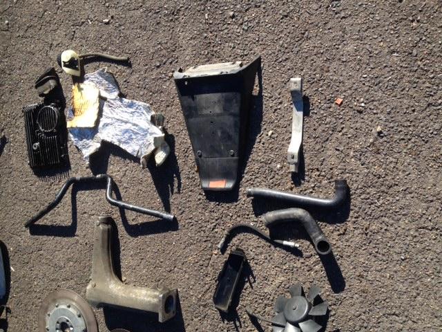 k1100 & k100  parts Img_0855