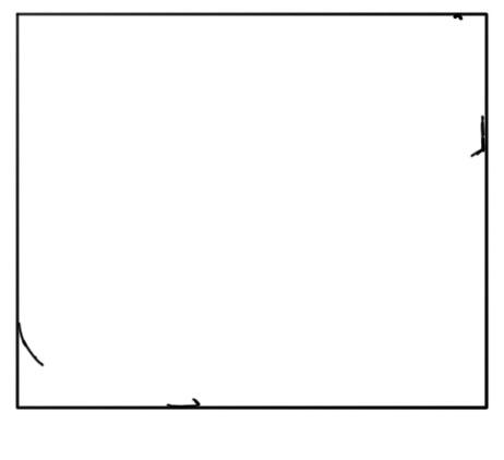 Les croquis de Sambre Cheval11