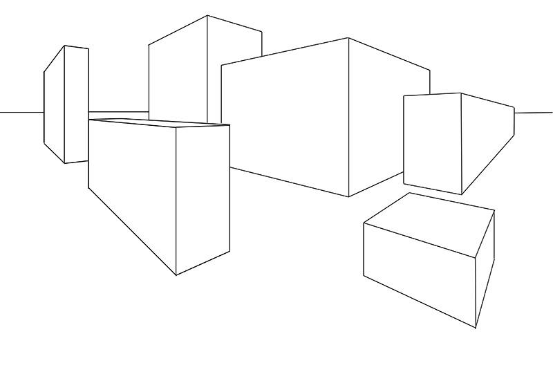 Les constructions de Serely Persp_10