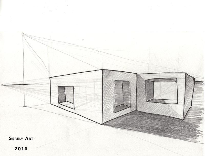 Les constructions de Serely Persp_16