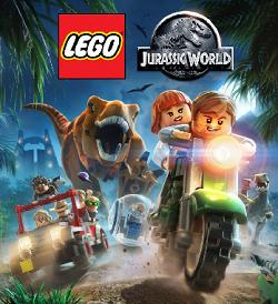 Lego Jurassic World Thread. Ljwbox10