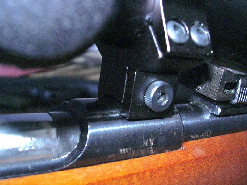 Lunette pour air comprimé Dscn1212