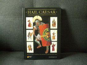 Hail Caesar, la VF. - Page 7 Hc10