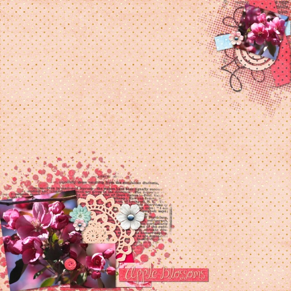 Challenge n°9 - scraplift - jusqu'au 30 septembre Scrap_11