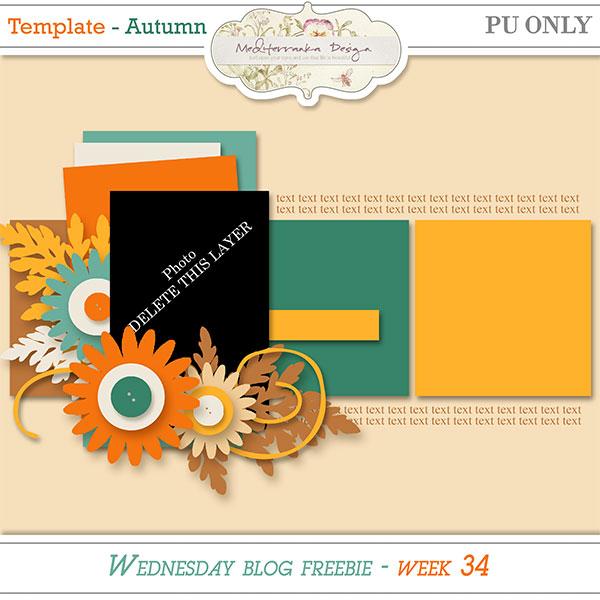 Challenge n° 9 - template, sketch -  jusqu'au 30 septembre Templa12