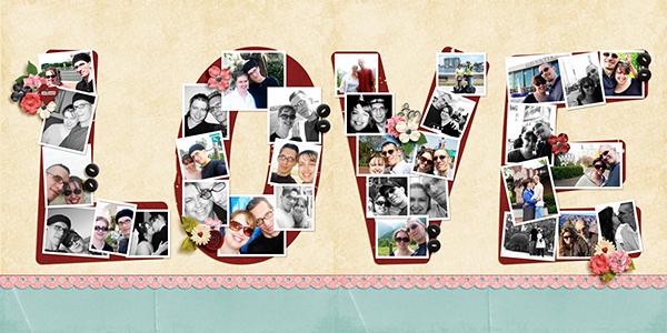 épreuve n°26 : écriture avec des photos Ypreuv10