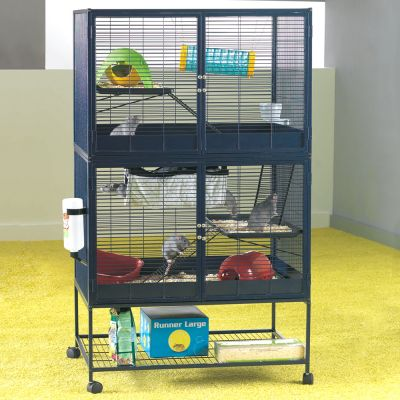 Critter Nation Cage ? 26253_10