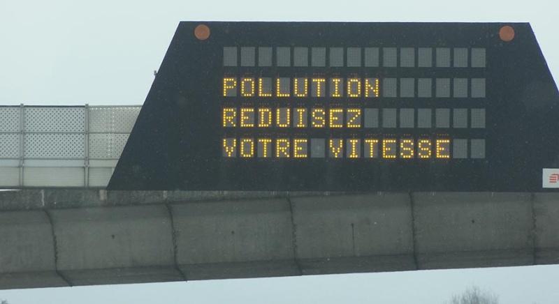 Faites un geste pour l'environnement Pollut10